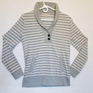 Women's Banana Republic Pullover Sweater